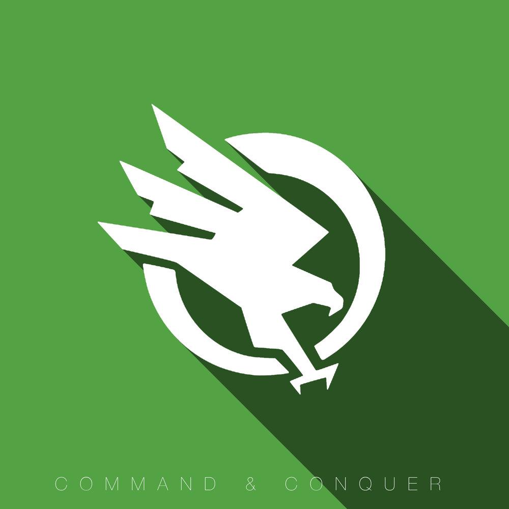 drsh_game_icons_cnc3.jpg
