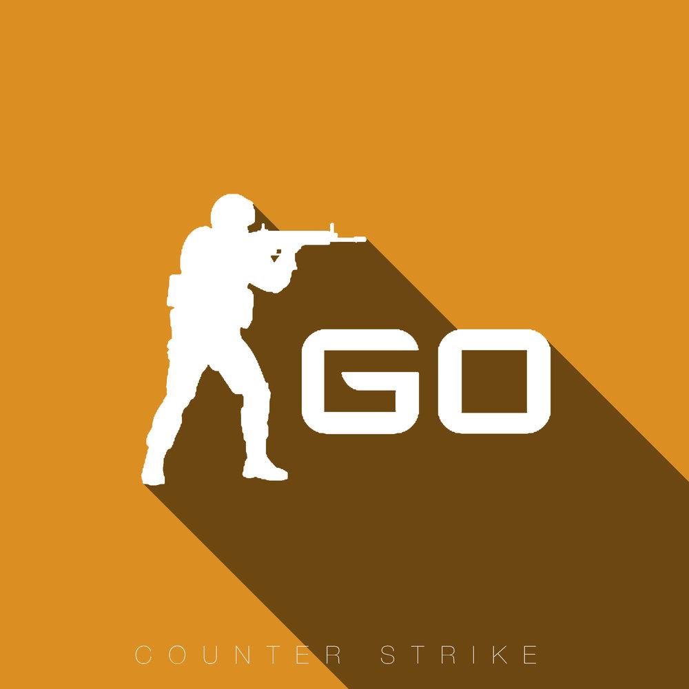 drsh_game_icons_csgo.jpg