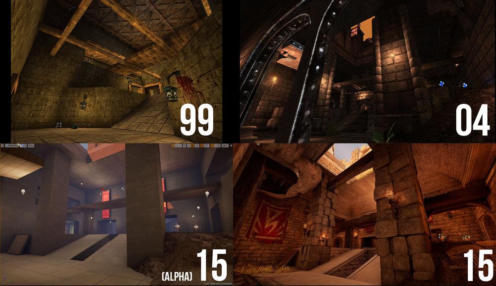 Legacy-Comparison.jpg