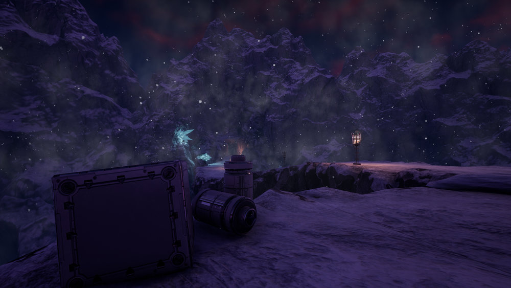 Screenshots-Normal_Res-_0003_mountain crate.jpg