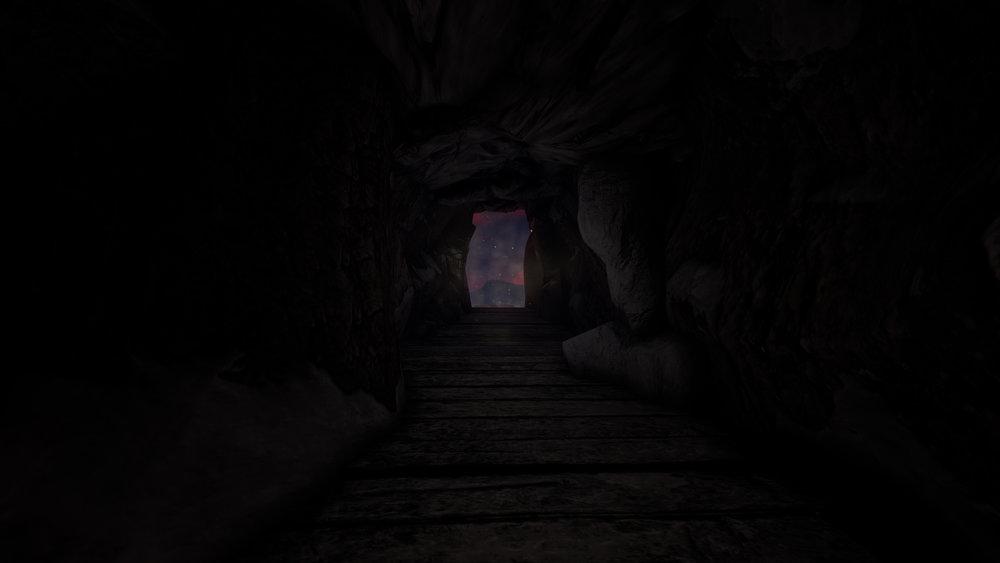 Screenshots-Normal_Res-_0020_entrance tunnel.jpg