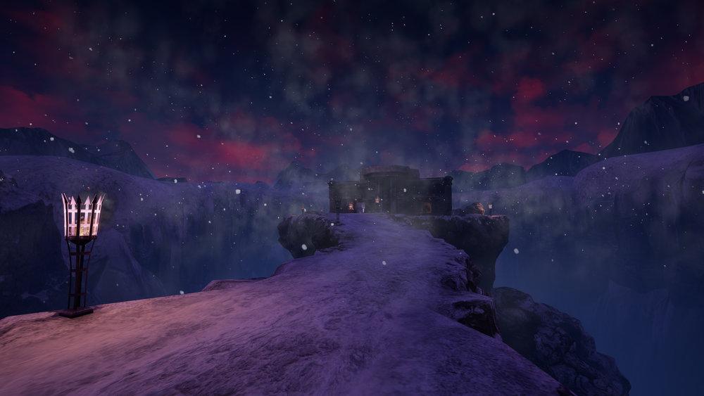 Screenshots-Normal_Res-_0000_bridge fort.jpg