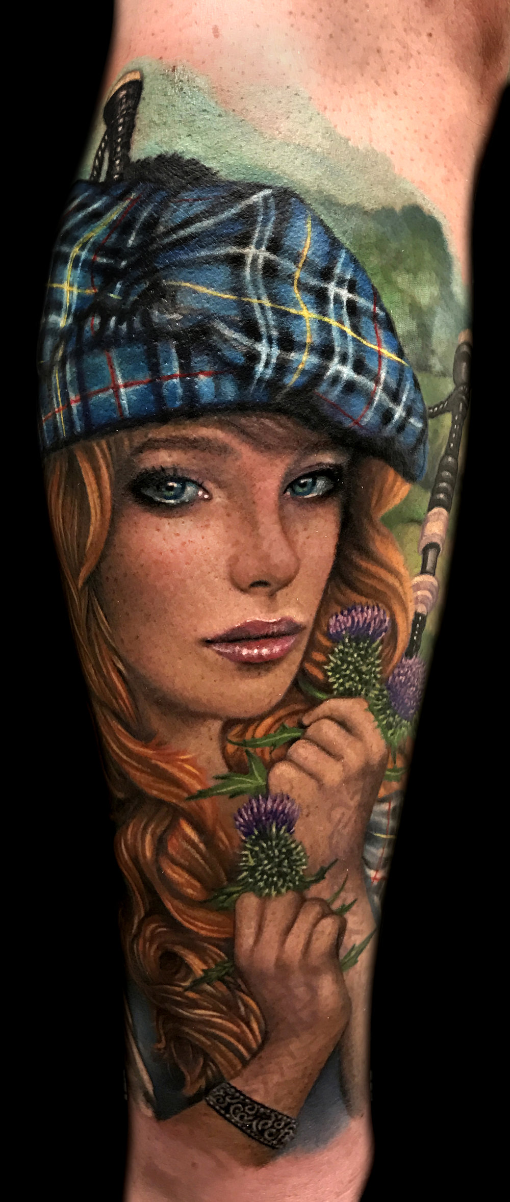 Liz Cook Tattoo Liz Girl Scottish.JPG