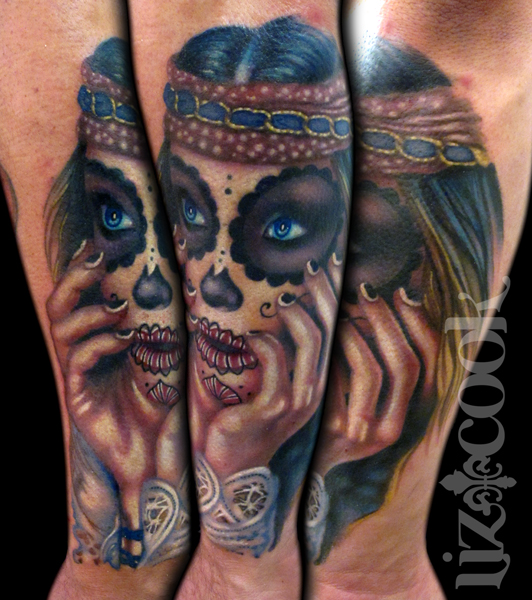 Liz-Cook-Tattoo-Color-Dead-of-the-Dead-Soho-Gypsy-Realistic-Portrait-Internet.jpg