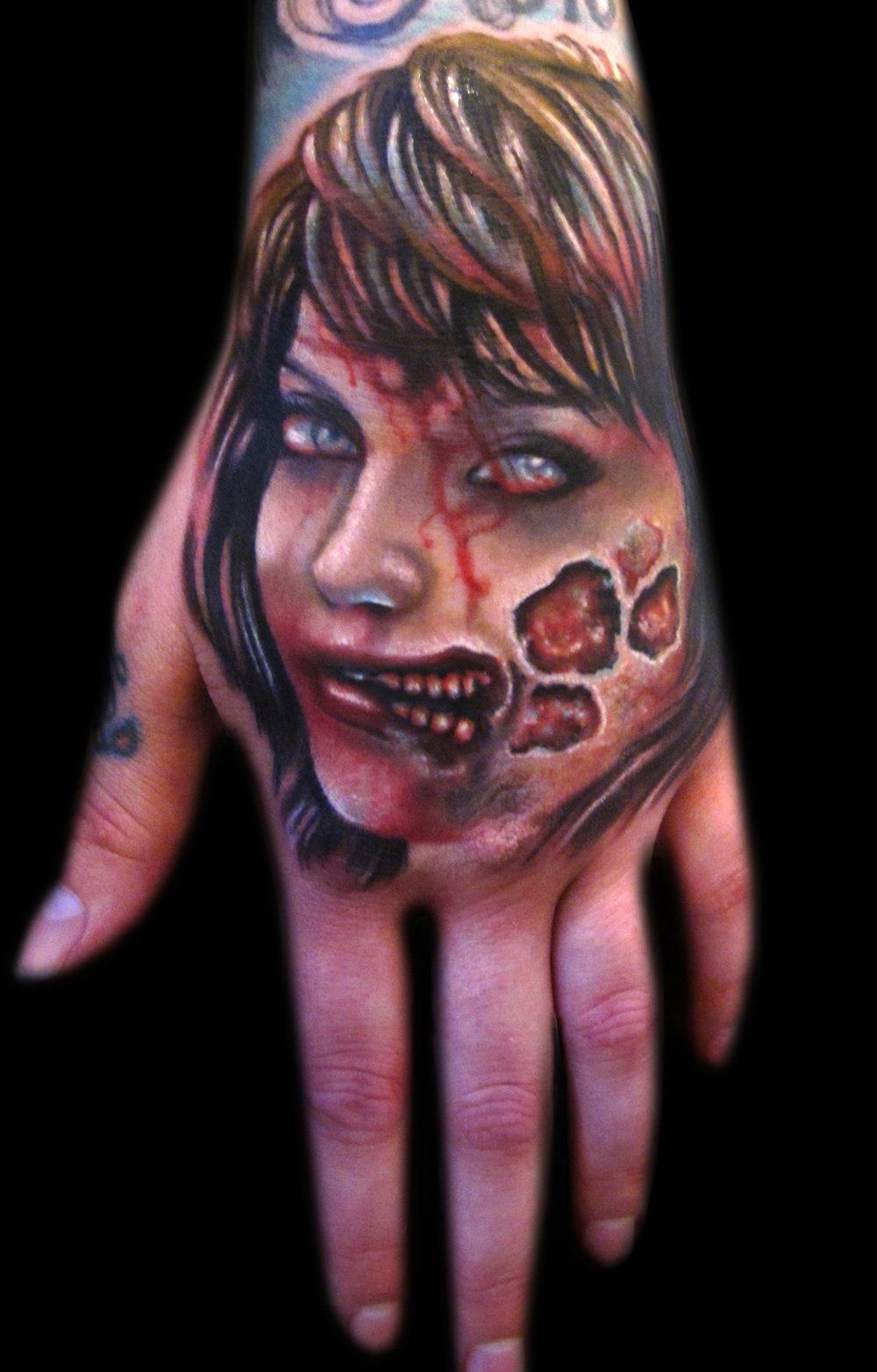 LC-Zombie Hand.jpg