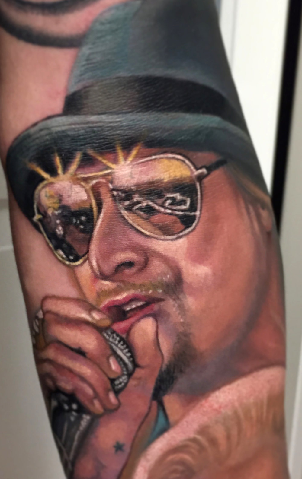 LCT Portrait Color Kid Rock.JPG