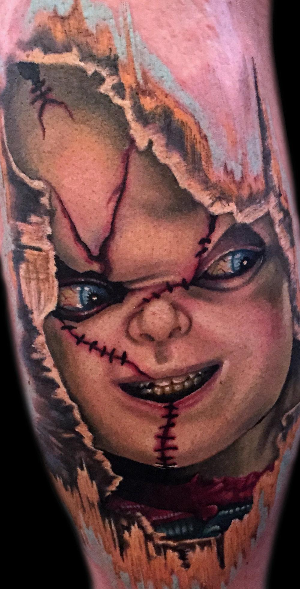 Portrait Chucky.jpg