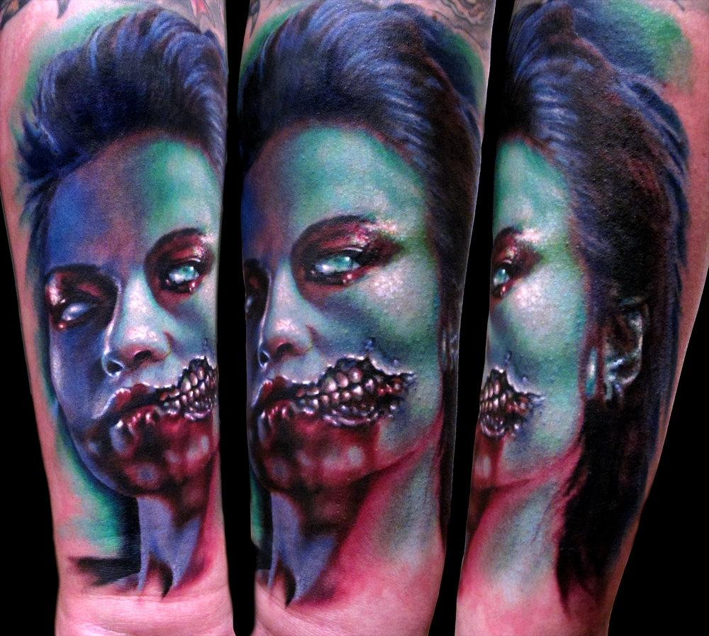 ZombieGeisha300res2100px.jpg