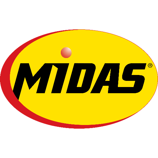 Midas   921 Hill Rd. N. Pickerington, OH. 43147 Call Club for locations and appointments
