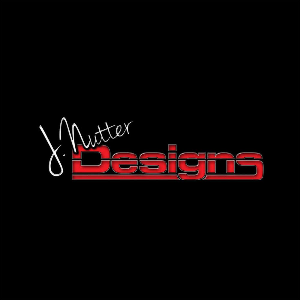 J. Nutter Designs   4555 Groves Rd. Unit 37 Columbus, OH. 614-655-2230 www.Jnutterdesigns.com Contact: James Ronnie Nutter