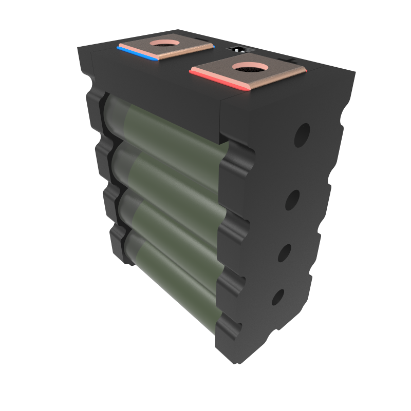 battery.82.png