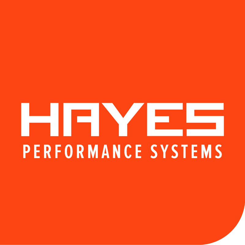 hayesperformancesystems.png