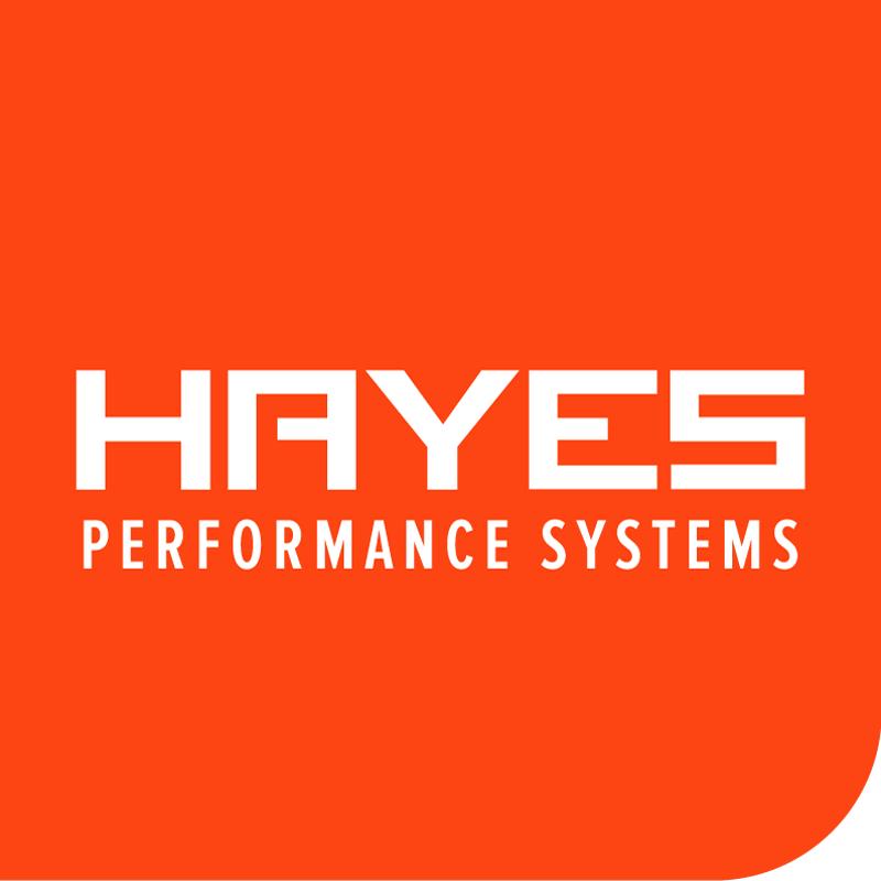hayesperformancesystems.png