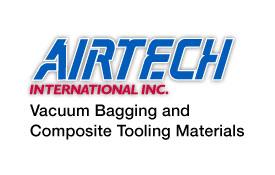 airtech-international.jpg