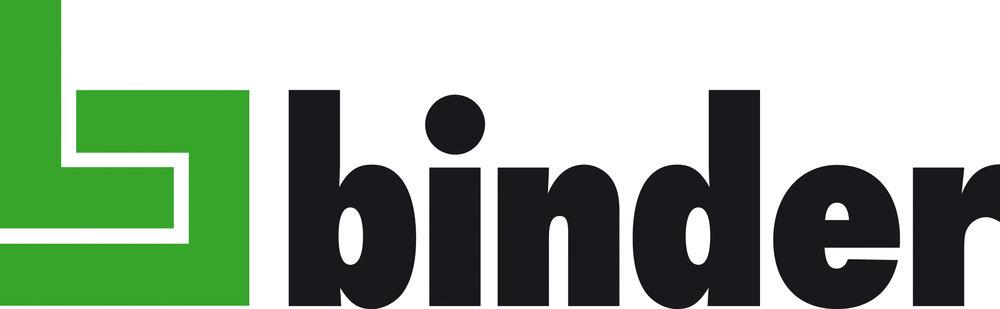 binder_logo_a4_quer_zw926.jpg