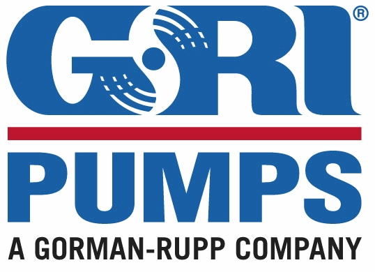 gri-pumps.png