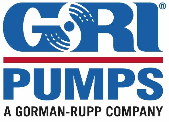 gri-pumps.png