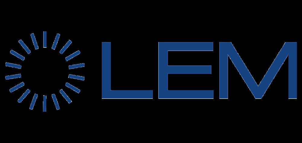 LEM-logo.png