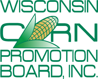 Wisconsin Corn Promotion Board.png