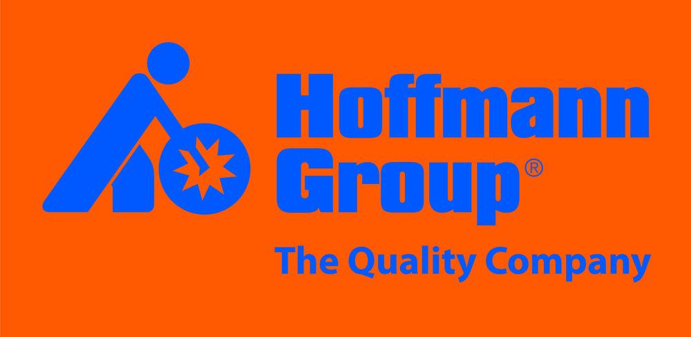 201203081015120.TQC_hoffmann_logo_2009_fond_4c.jpg