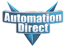 Automation Direct (1).png