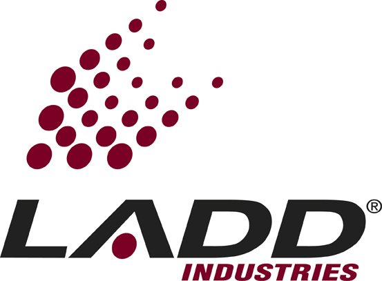LADD-Industries.jpg