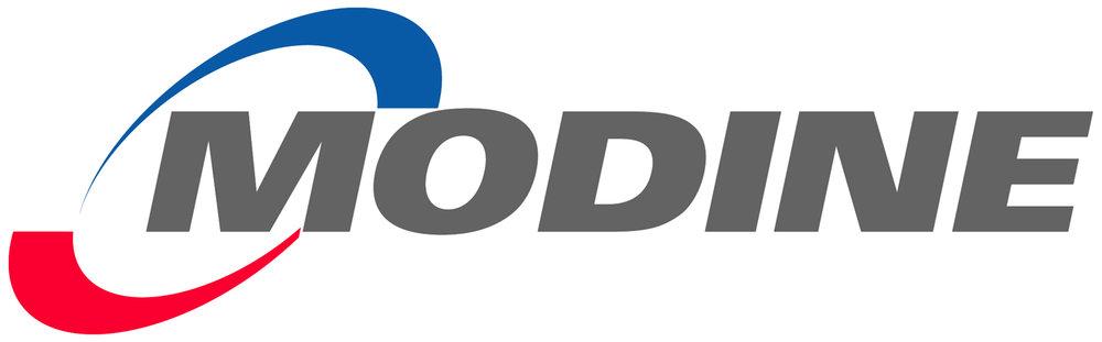 Modine logo color.jpg