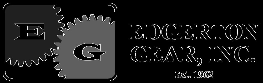 Edgerton Gear logo - gray tones.png