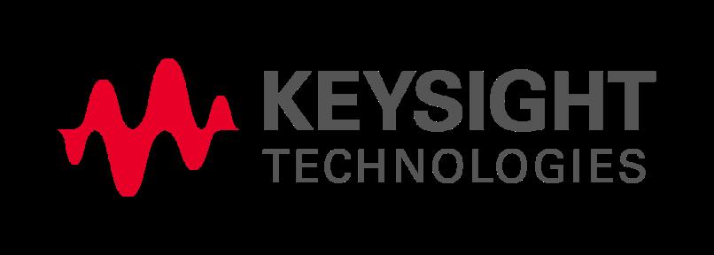 keysightlogo.jpg