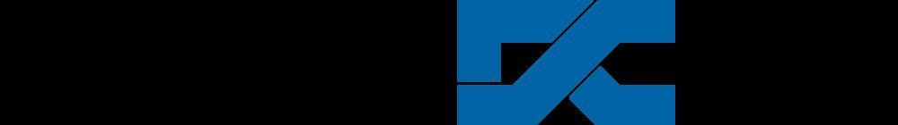 RMD-logo2-e1515270682400.png