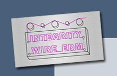 Integrity-Top_01.jpg