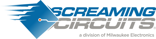 sc-logo@x2.png