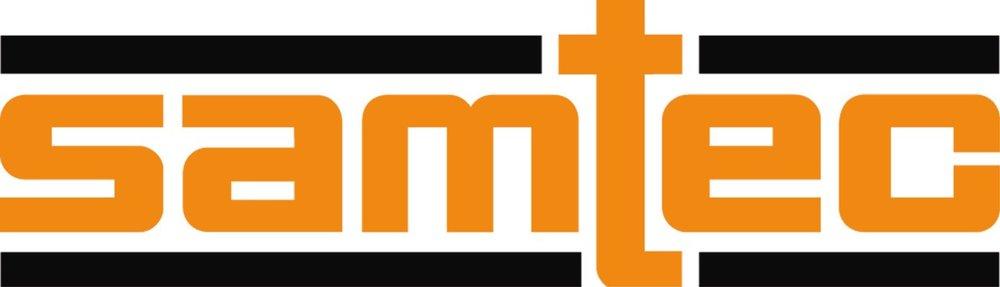 Samtec-logo.jpg