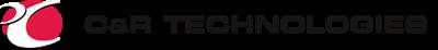 logo-crtech.png