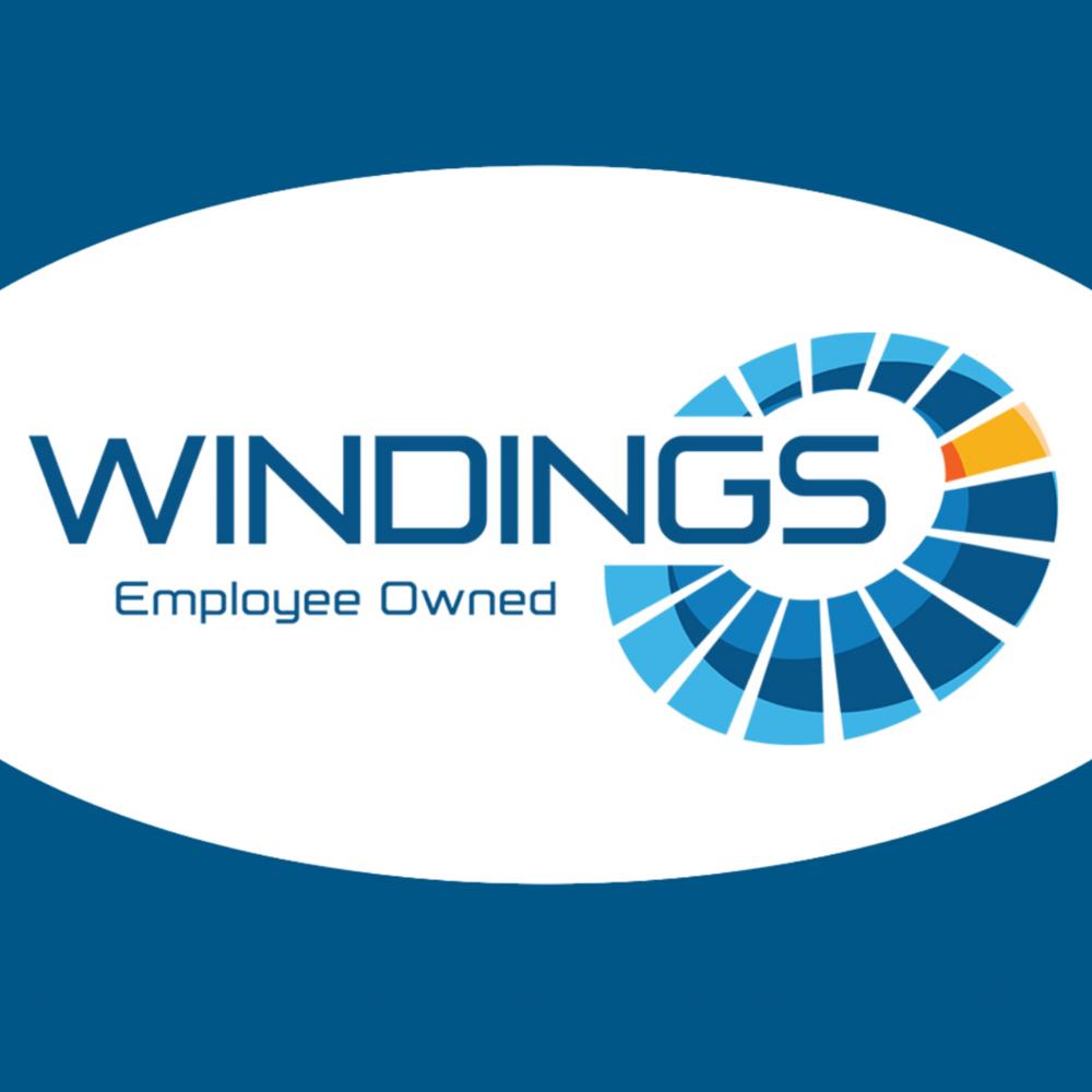 windings_logo.png