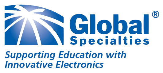 Global Specialties logo.png