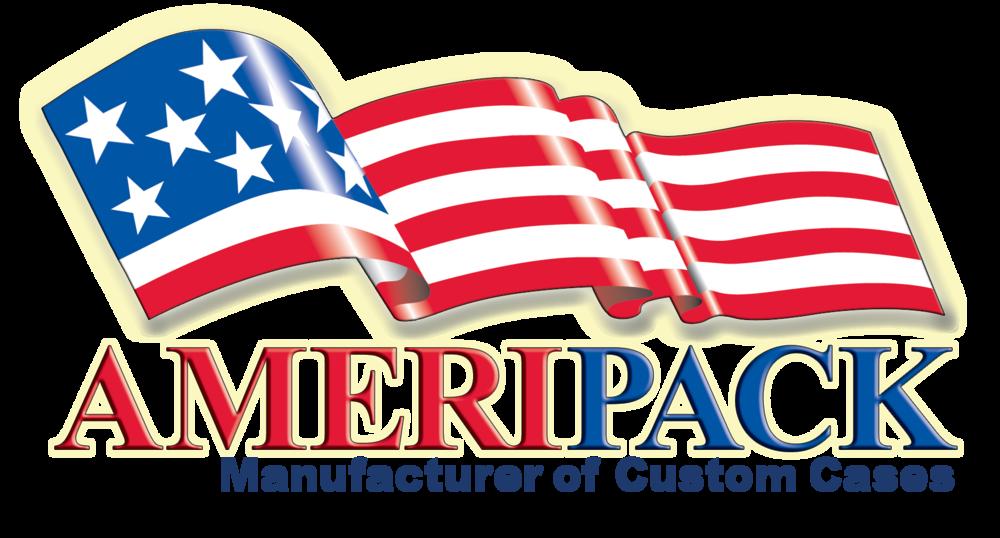 NEW-Ameripack-Logo-Master.png