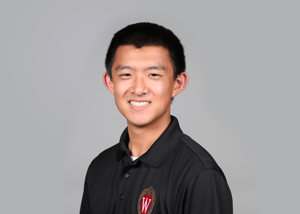 Justin Xie | Technical Director