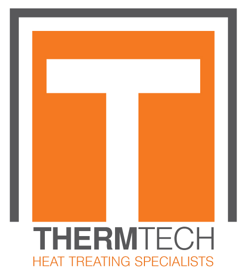 thermtech_logo_white_name.jpg