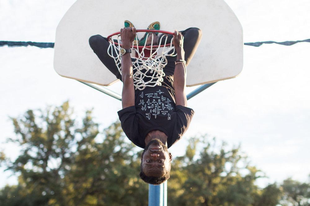 moyo_hoop_cropped.jpg