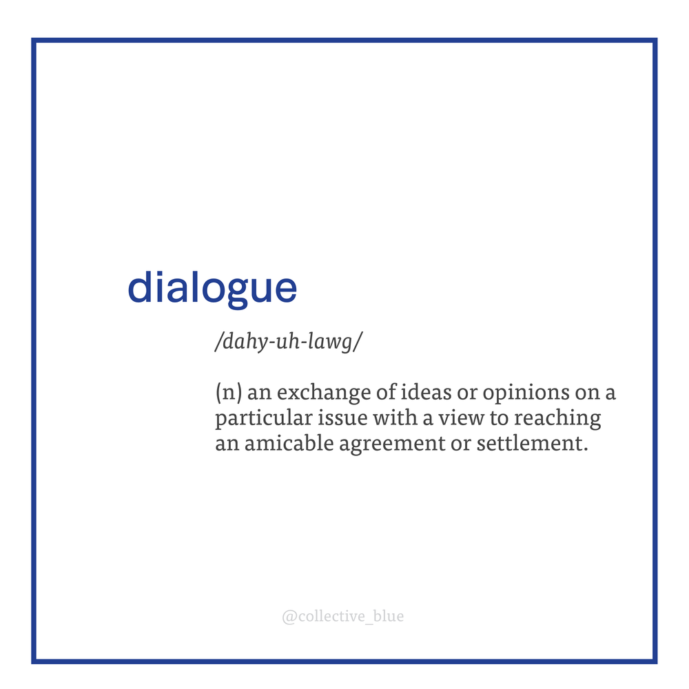 dialogue_definition_2018.png