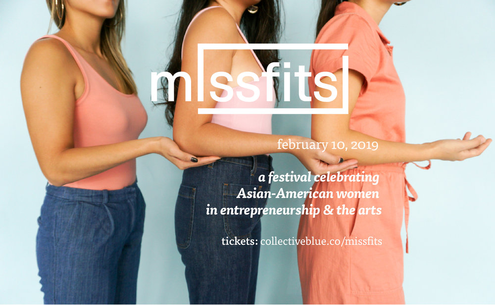 missfits-poster1-high-res.jpg