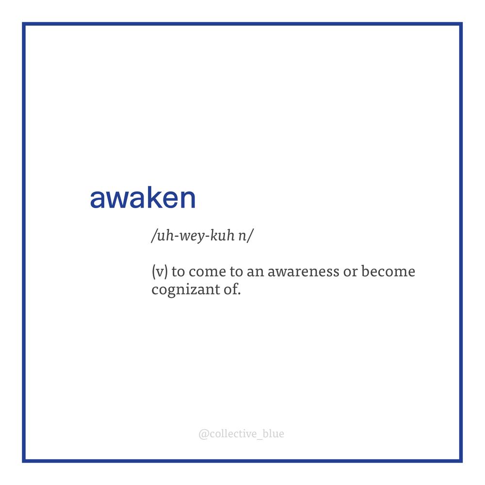 awaken-definition.png