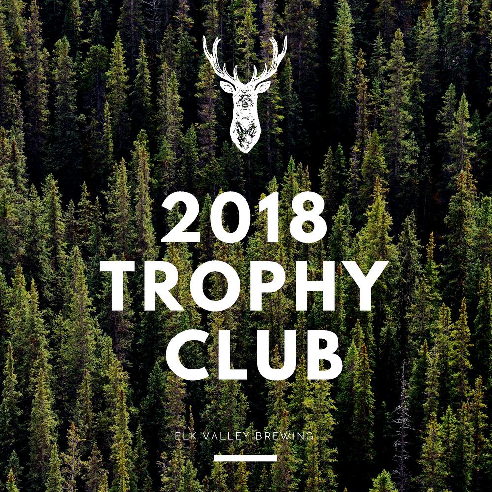 EV Trophy Club.png