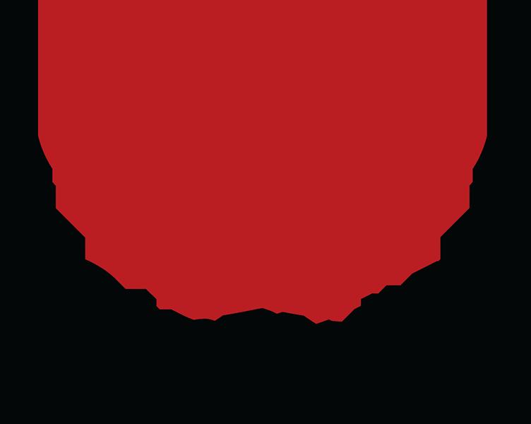 logo-distribution.png