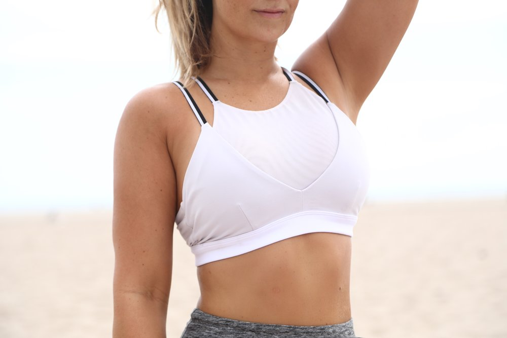 743b6f9c75 5 of My Favorite Summer Sports Bras — LVFIT