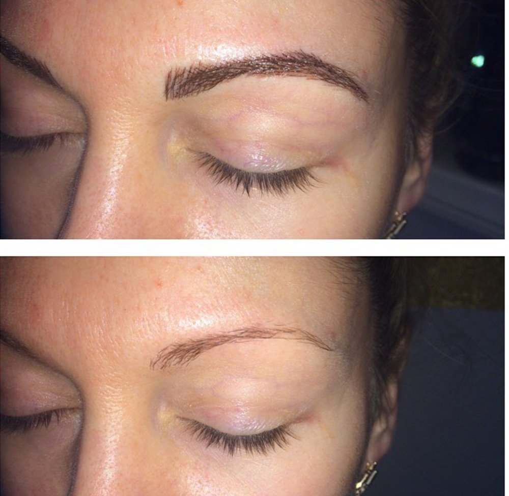 b&a brows.jpg