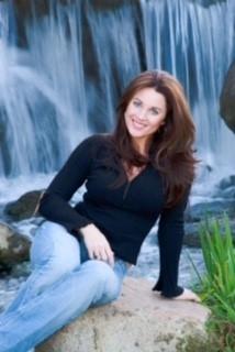 Annette Morris Milks - Owner