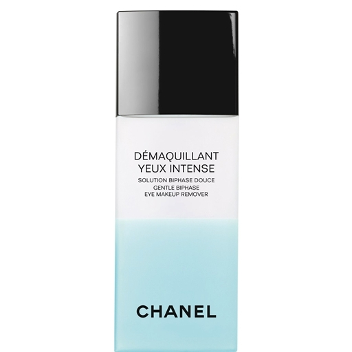 GENTLE BI-PHASE EYE MAKEUP REMOVER