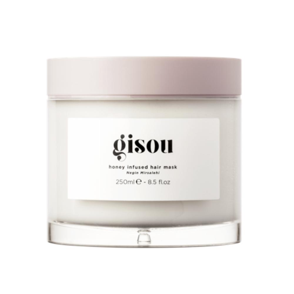 GISOU Hair Mask